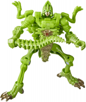 Wholesalers of Transformers Generations Wfc K Core Dracodon toys image 2