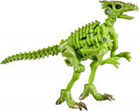 Wholesalers of Transformers Generations Wfc K Core Dracodon toys image 3
