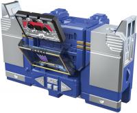 Wholesalers of Transformers Generations Wfc K Core Soundwave toys image 3