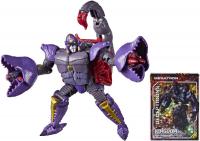 Wholesalers of Transformers Generations Wfc K Deluxe Scorponok toys image 2