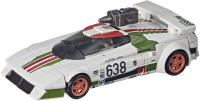 Wholesalers of Transformers Generations Wfc K Deluxe Wheeljack toys image 3