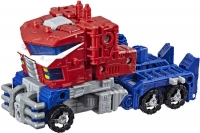 Wholesalers of Transformers Generations Wfc Leader Optimus Prime toys image 4