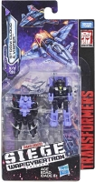 Wholesalers of Transformers Generations Wfc Micromasster Asst toys image 2