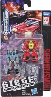 Wholesalers of Transformers Generations Wfc Micromasster Asst toys image 3
