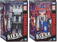 Wholesalers of Transformers Generations Wfc Voyager Asst toys Tmb