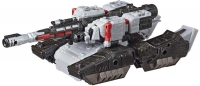 Wholesalers of Transformers Generations Wfc Voyager Asst toys image 3