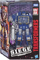 Wholesalers of Transformers Generations Wfc Voyager Asst toys image