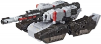 Wholesalers of Transformers Generations Wfc Voyager Megatron toys image 3