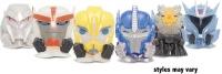Wholesalers of Transformers Mashems toys image 2