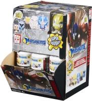 Wholesalers of Transformers Mashems toys image 3