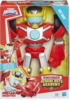 Wholesalers of Transformers Mega Mighties Asst toys image 2