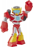 Wholesalers of Transformers Mega Mighties Asst toys image 3