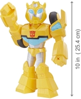 Wholesalers of Transformers Mega Mighties Asst toys image 4