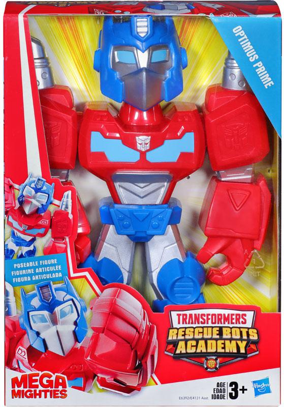 Wholesalers of Transformers Mega Mighties Asst toys
