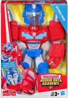Wholesalers of Transformers Mega Mighties Asst toys image