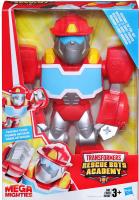 Wholesalers of Transformers Mega Mighties Asst toys image 4
