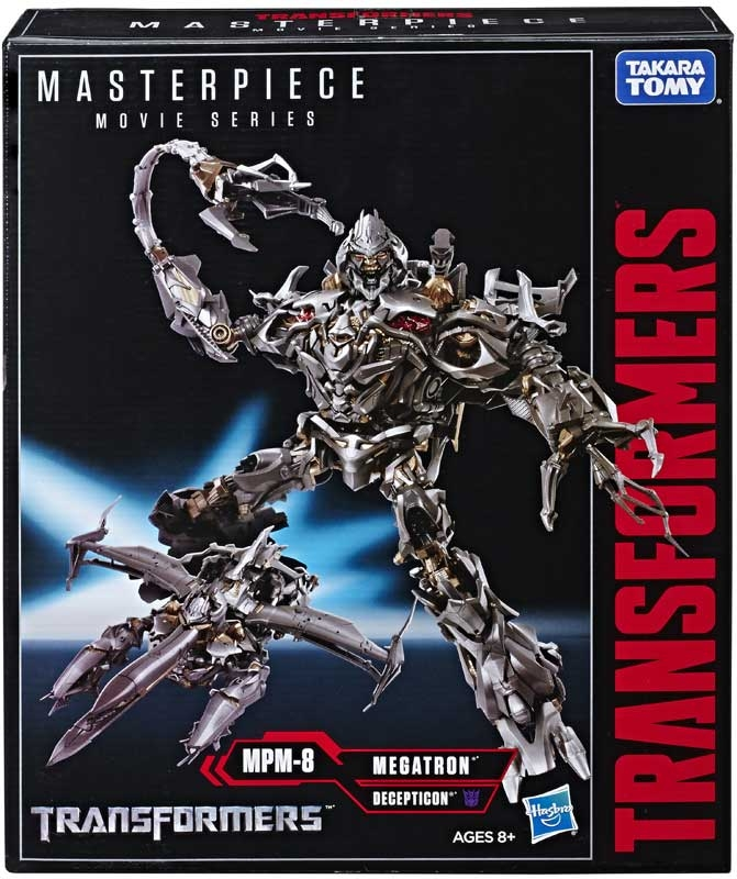 Wholesalers of Transformers Movie Masterpiece 1 toys