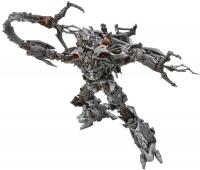 Wholesalers of Transformers Mpm-8 Megatron Masterpiece toys image 3