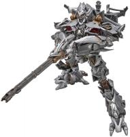 Wholesalers of Transformers Mpm-8 Megatron Masterpiece toys image 4