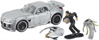 Wholesalers of Transformers Masterpiece Mpm-9 Autobot Jazz toys image 2