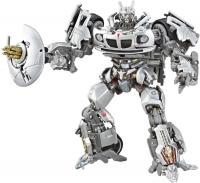 Wholesalers of Transformers Masterpiece Mpm-9 Autobot Jazz toys image 3