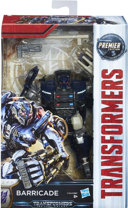 Wholesalers of Transformers Mv5 Deluxe toys