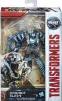 Wholesalers of Transformers Mv5 Deluxe toys image 3