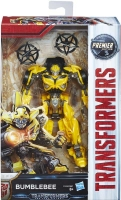 Wholesalers of Transformers Mv5 Deluxe toys image 4