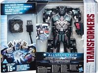 Wholesalers of Transformers Mv5 Power Cube Starter Kit toys Tmb