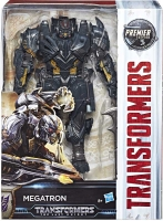 Wholesalers of Transformers Mv5 Voyager toys Tmb