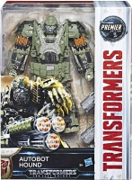 Wholesalers of Transformers Mv5 Voyager toys image 2
