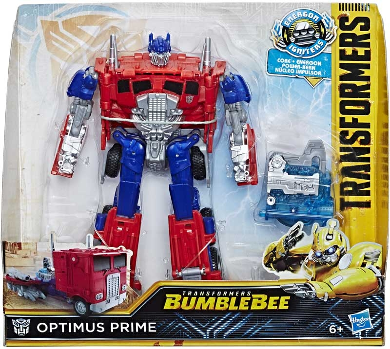 Wholesalers of Transformers Mv6 Enerfgon Igniters 20 Radar toys