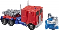 Wholesalers of Transformers Mv6 Enerfgon Igniters 20 Radar toys image 2