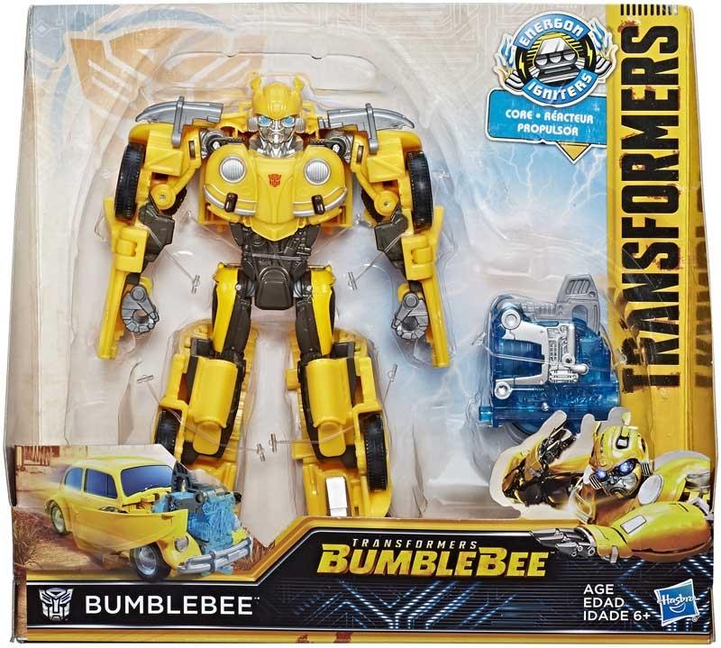 Wholesalers of Transformers Mv6 Enerfgon Igniters 20 Stryker 1 toys