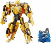 Wholesalers of Transformers Mv6 Enerfgon Igniters 20 Stryker 1 toys image 2