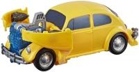 Wholesalers of Transformers Mv6 Enerfgon Igniters 20 Stryker 1 toys image 3