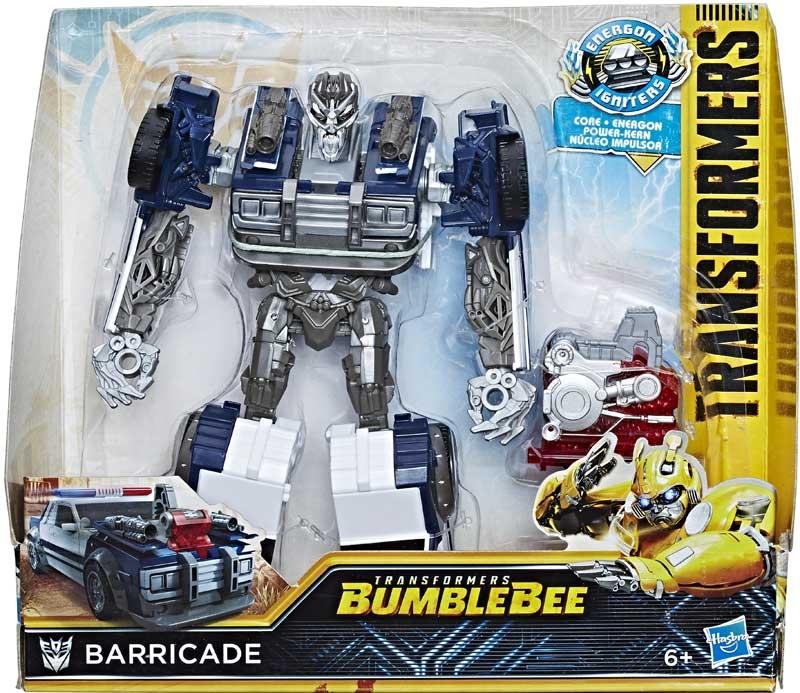 Wholesalers of Transformers Mv6 Enerfgon Igniters Nitro Series toys