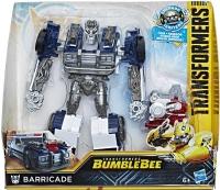 Wholesalers of Transformers Mv6 Enerfgon Igniters Nitro Series toys image