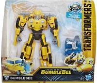 Wholesalers of Transformers Mv6 Enerfgon Igniters Nitro Series toys image 2