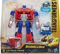 Wholesalers of Transformers Mv6 Enerfgon Igniters Nitro Series toys image 3