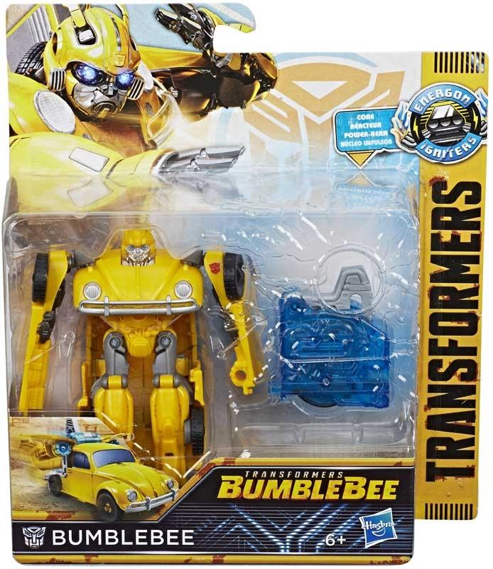 Wholesalers of Transformers Mv6 Energon Igniters Power Plus Series toys