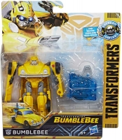 Wholesalers of Transformers Mv6 Enerfgon Igniters Power Plus Series toys image