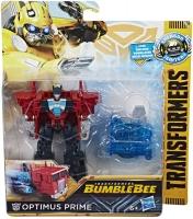 Wholesalers of Transformers Mv6 Energon Igniters Power Plus Series toys image 2