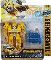 Wholesalers of Transformers Mv6 Energon Igniters Power Plus Series toys image 3