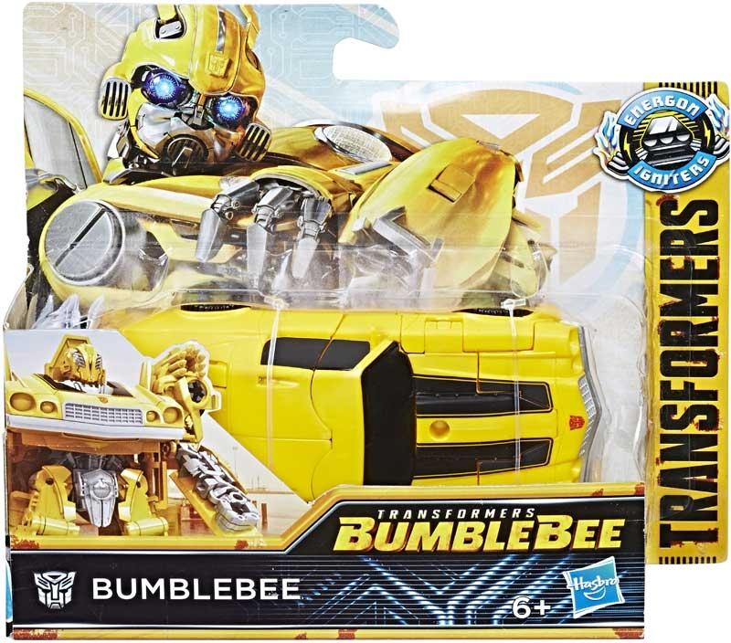 Wholesalers of Transformers Mv6 Enerfgon Igniters Power Series toys