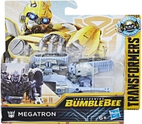Wholesalers of Transformers Mv6 Enerfgon Igniters Power Series toys image 2
