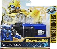 Wholesalers of Transformers Mv6 Enerfgon Igniters Power Series toys image 3