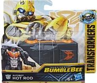 Wholesalers of Transformers Mv6 Enerfgon Igniters Power Series toys image 4