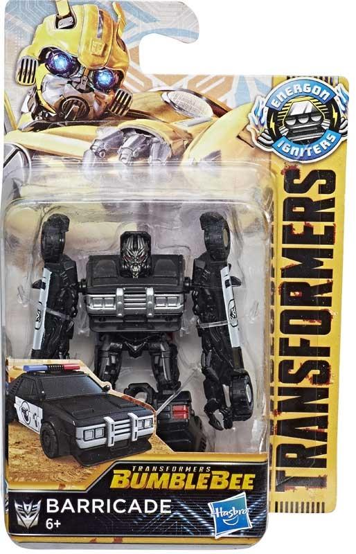 Wholesalers of Transformers Mv6 Enerfgon Igniters Speed Series toys