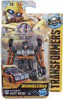 Wholesalers of Transformers Mv6 Enerfgon Igniters Speed Series toys image 2